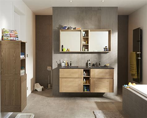 salle de bain complete castorama photos de conception de
