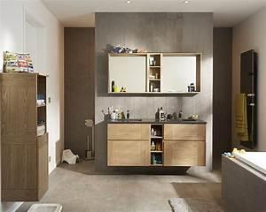 Miroir Castorama Salle De Bain : salle de bain castorama ~ Melissatoandfro.com Idées de Décoration