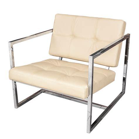 furniture thailand ช อปป งออนไลน ม น มอล
