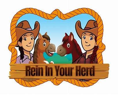 Herd Episode Laura Marketing Telling Story Rein