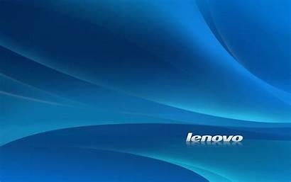 Lenovo Laptop Wallpapers Desktop Backgrounds Thinkpad Wallpapersafari