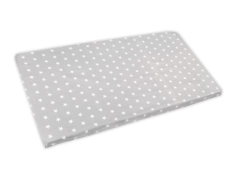nursery baby cotton fitted sheet 120x60 cot matching