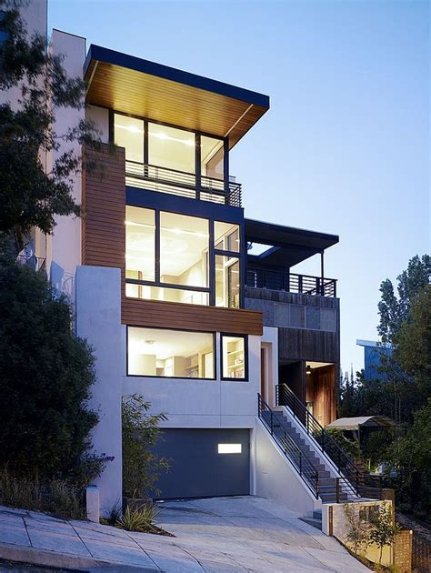 18 best images about Hill Street Residence