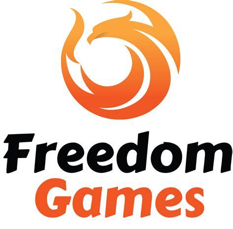 Freedom Games revela el calendario de presentaciones del ...