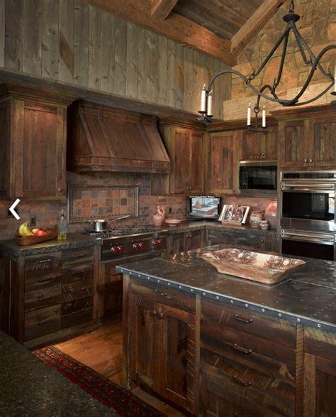 cuisine en teck le meuble massif est il convenable pour l 39 intérieur