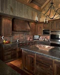 Meuble bois fer forge evtod for Meuble en bois et fer forge 3 le meuble massif est il convenable pour linterieur