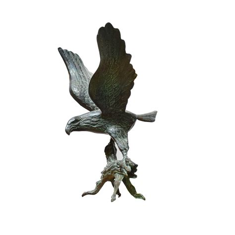 eagle sculptures for sale bronze eagle sculpture by moigniez taxidermy mounts for sale and taxidermy trophies for sale