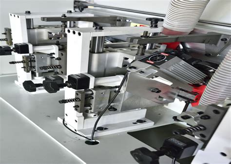 sys  automatic woodworking edge banding machine  particle board