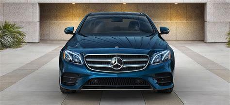 The site owner hides the web page description. 2018 Mercedes-Benz E-Class | Mercedes-Benz Dealer in ...