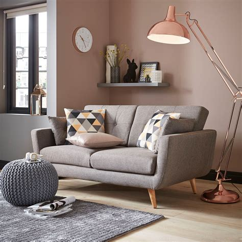 2 Seater Bedroom Sofa 163 379 99 zara two seater sofa lounge area of extension