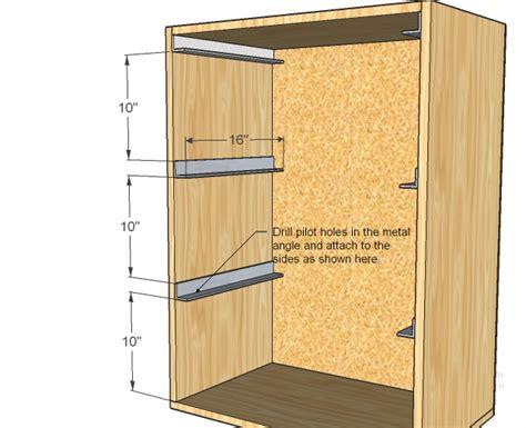 Sterilite Storage Cabinet Instructions by Laundry Basket Shelf Images
