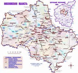 Публичная карта ленинградской области в режиме онлайн