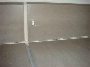 Percer Un Carrelage : leroy merlin colle carrelage salle de bain valence ~ Premium-room.com Idées de Décoration