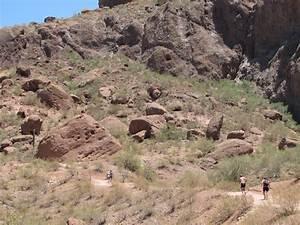 Extreme Weekend Heat Proved Fatal In Phoenix | KJZZ