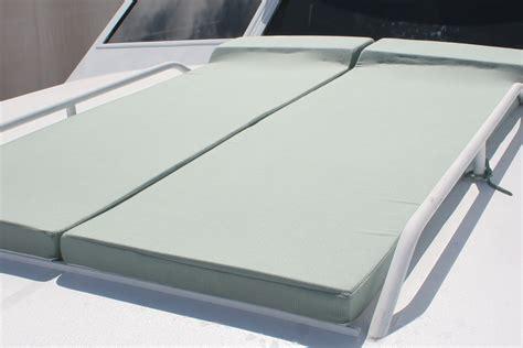 Boat Upholstery by Marine Upholstery Fabrics Sunbrella Fabrics