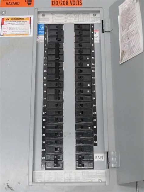 single phase    phase oem panels