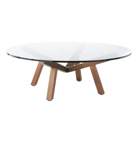 extra large coffee table extra large wood coffee table from the carolinas tables