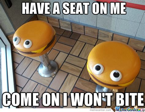 Sit On My Face Meme - sit on my face you know you want too by fudge packer meme center
