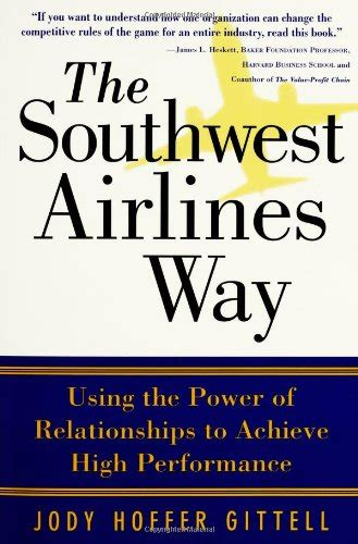 southwest customer relations phone number day 243 365 top 10 reason why i southwest airlines
