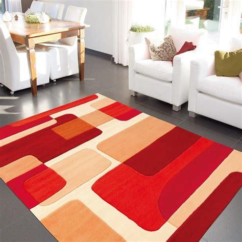 tapis arte espina soldes beautiful soldes tapis arte espina moderne dmnagement env x cm neuf