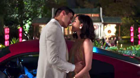 Wedding Dress Movie Kissasian