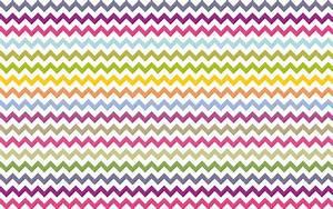Chevron Pattern Wallpaper 1241 2560 x 1600 ...