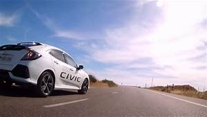 Honda Civic 2017 1 0 Turbo Vtec 129 Cv