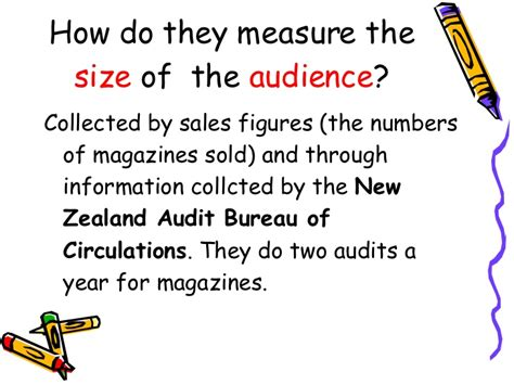 audit bureau of circulation audit bureau of circulation 28 images abc audit bureau