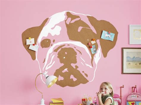 Diy Wall Art Projects Anyone Can Do