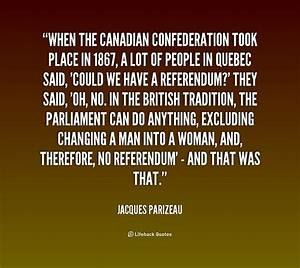 Canadian Quotes... Multiculturalism In Canada Quotes