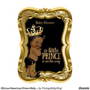 yellow and grey baby shower decorations 17 best ideas about prince baby showers on