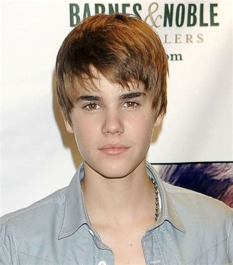 what haircut does justin bieber 71 best images about cutieee justin bieber on 3111