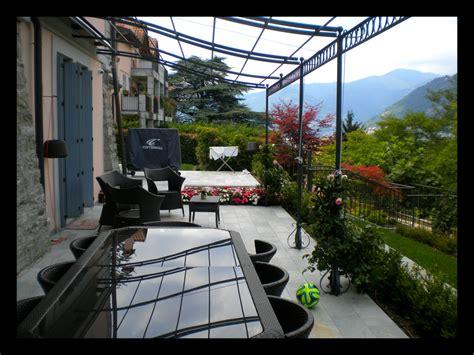 lissone arredamento progettazione e realizzazione terrazzo e giardino villa