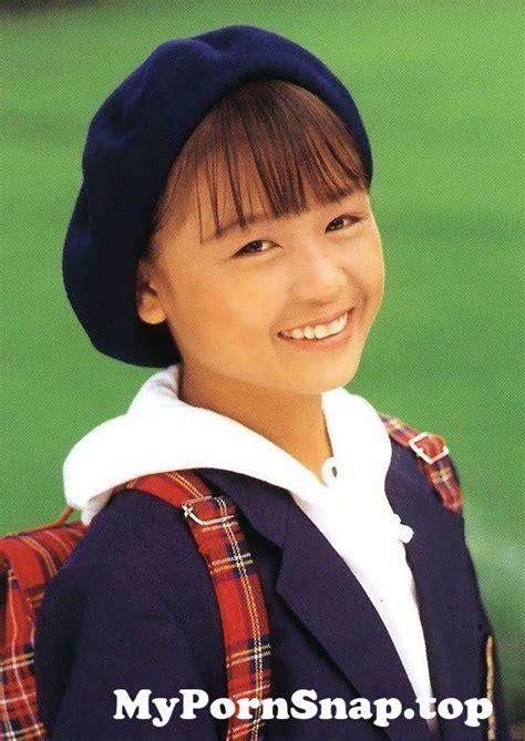64fdd60735fae6cdf0a6fad70fb30f2443a70f48 From Rika Nishimura And Friends View Photo