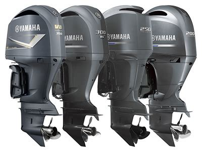Yamaha Boat Engine Price List by Products Yamaha Outboard Yamaha Motor Co Ltd