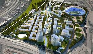 County claims no record of Chargers stadium subsidy offer ...