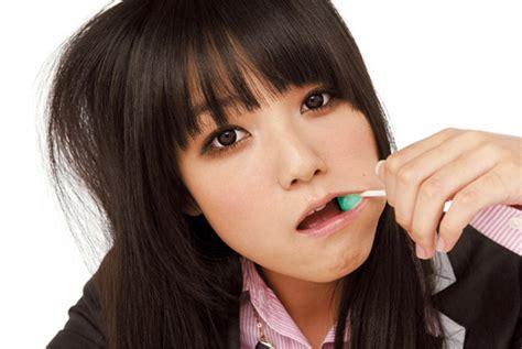scandal mami sasazaki scandal photo  fanpop