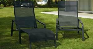Fauteuil Bas De Jardin : fauteuil bas aliz fauteuil de jardin ~ Teatrodelosmanantiales.com Idées de Décoration