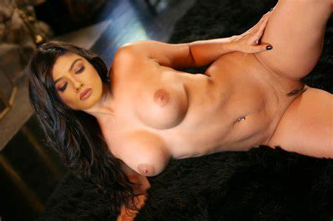 Largest Archive Of Stepfather Pounded Films Stuffed Raveena Xxx