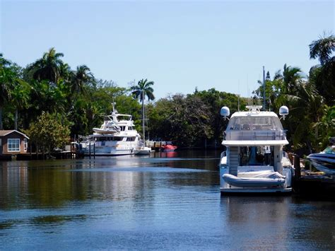 Sailboat Bend by Historic Sailboat Bend Fort Lauderdale 0300 Le Courrier