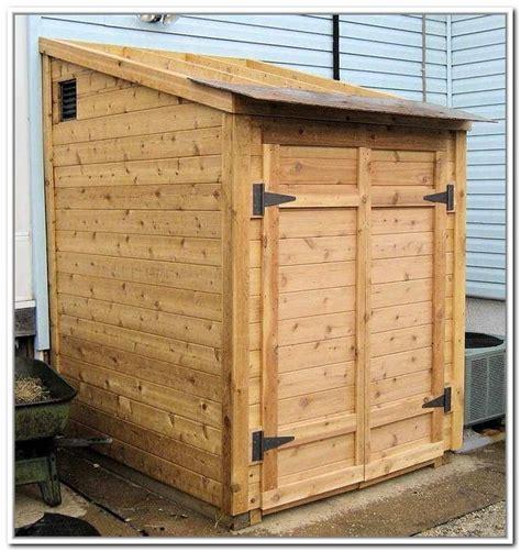 cheap storage sheds cheap storage shed plans diy shed storage cheap