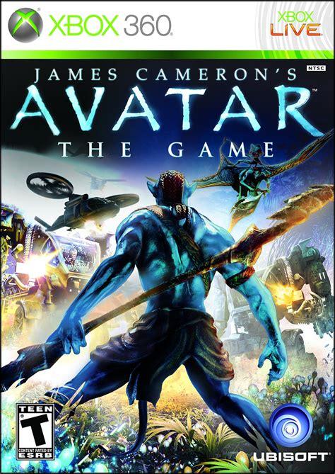 Xbox 360 Games Weneedfun