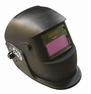 Casque De Soudure Automatique : casques soudeur tous les fournisseurs masque de ~ Dailycaller-alerts.com Idées de Décoration