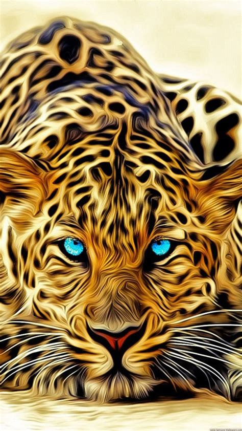 3d Wallpapers Of Animals by 3d Animals Wallpapers Wallpaper Cave
