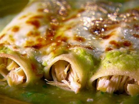 chicken enchiladas recipe marcela valladolid food network