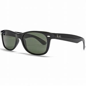 Lunette De Soleil Pour Homme : lunettes de soleil ray ban pour homme la source des aubaines ~ Voncanada.com Idées de Décoration