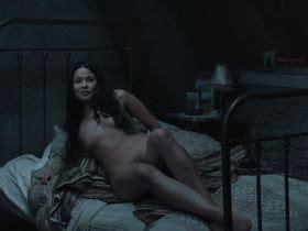 Nackt  Lize Feryn Lize Feryn