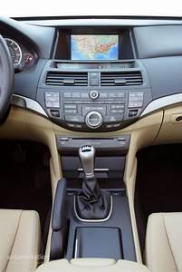 Honda Accord Coupe Us