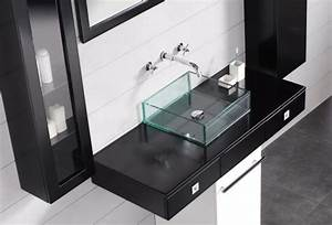 Vasque Originale : vasque salle de bain originale en 25 id es de design unique ~ Dode.kayakingforconservation.com Idées de Décoration
