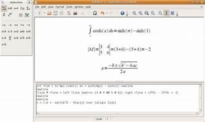 Math Openoffice Wikipedia Tiedosto Mengenal 800px Wikimedia